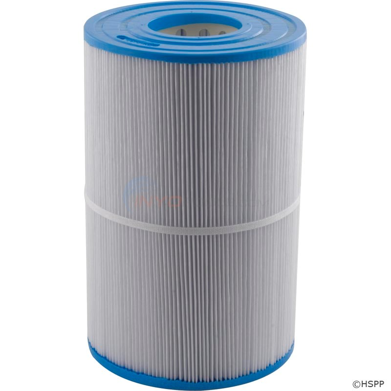 Filter, Cartridge 40 Sq.ft. Generic (c-7440) - NFC2130
