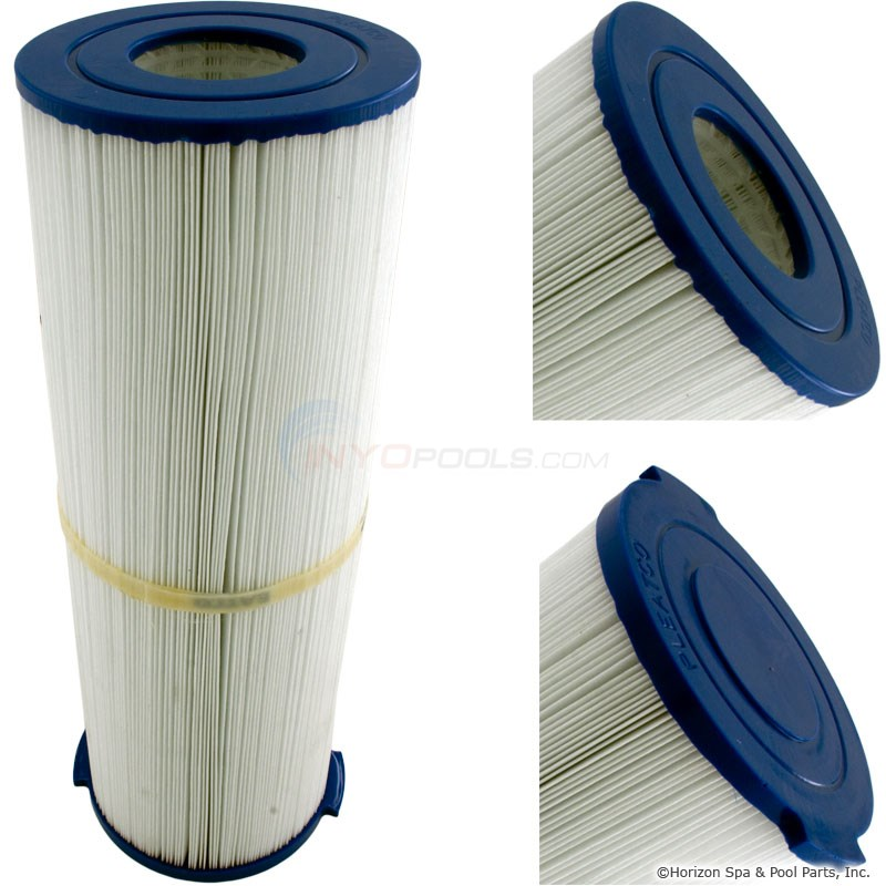 Filter, Cartridge 45 Sq. Ft. Generic (c-4345) - NFC2660