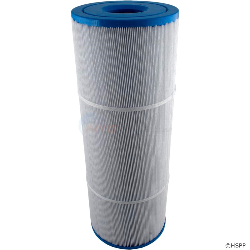 Filter, Cartridge 90 Sq Ft Generic (psd90) - NFC2770