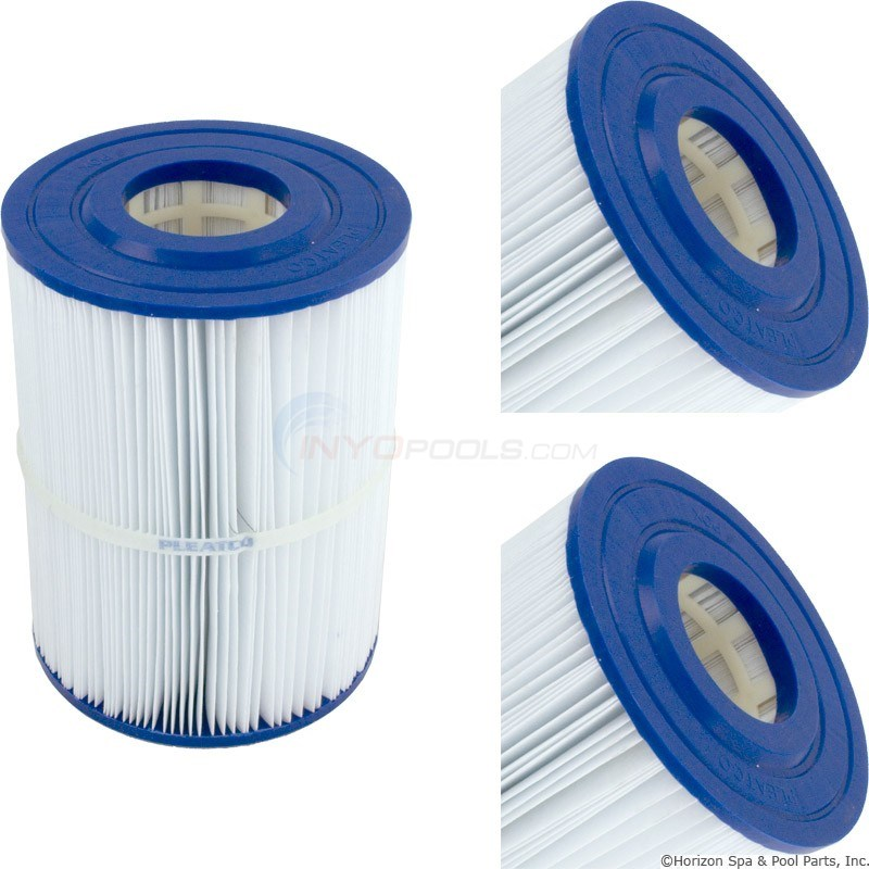 Filter, Cartridge 25 Sq. Ft. Generic (c-7427) - NFC5125