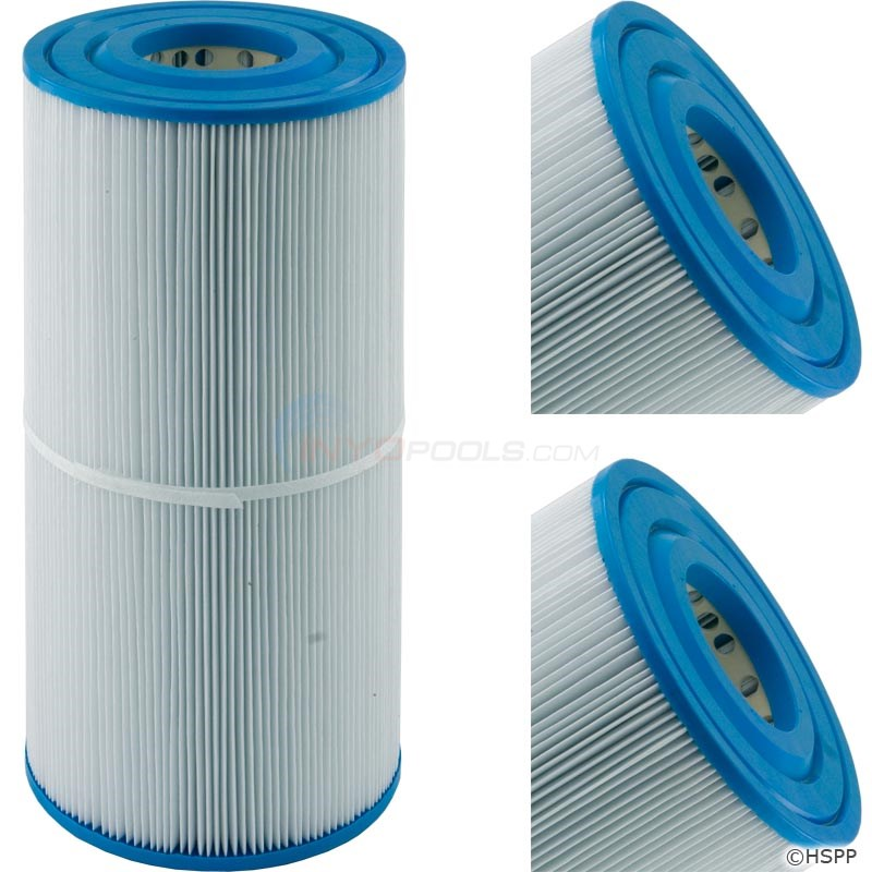 FILTER, CARTRIDGE 50 SQ. FT. GENERIC (C-7448)