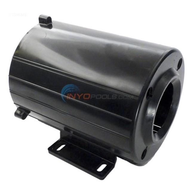 Motor Cover Ag Pool Pump 17190 0021