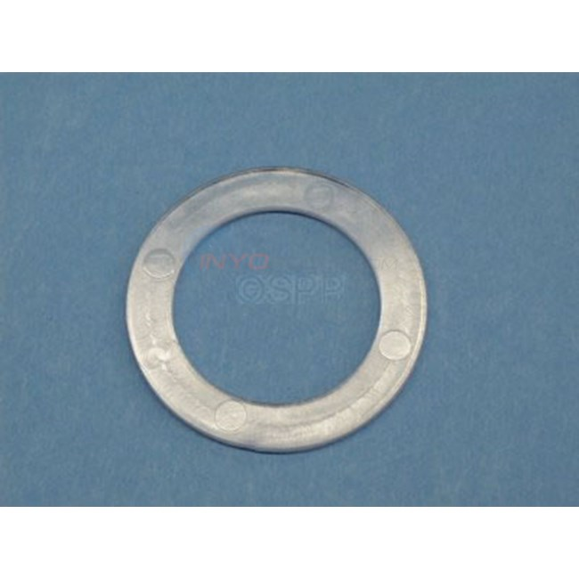 Filter Cartridge Gasket, RAIN - 172222