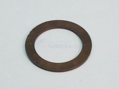 Filter Support Rg. Gasket, RAIN - 172232X