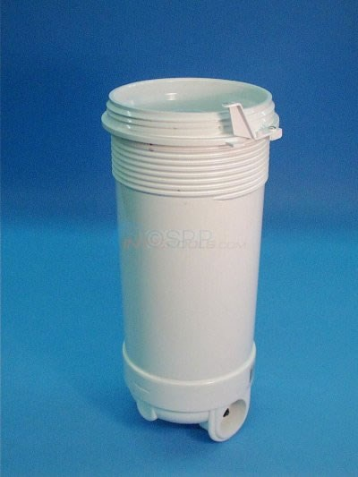 "Filter Housing, RTL/RCF-25, 1-1/2""S - 172386"
