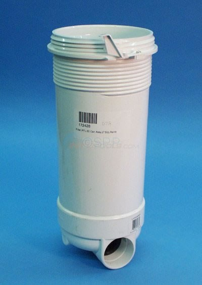 "Filter, RTL-50SF Can Assembly, 2""S - 172428"