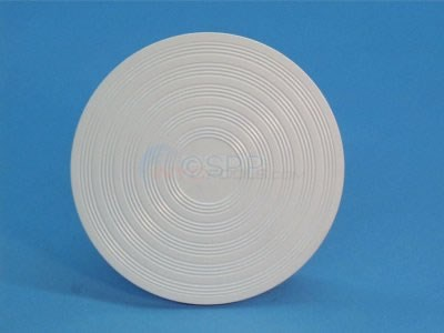 "Filter Cover ,RAINBOW,DSF Series, 7-7/16""OD, 1/4""Thick - 172468"