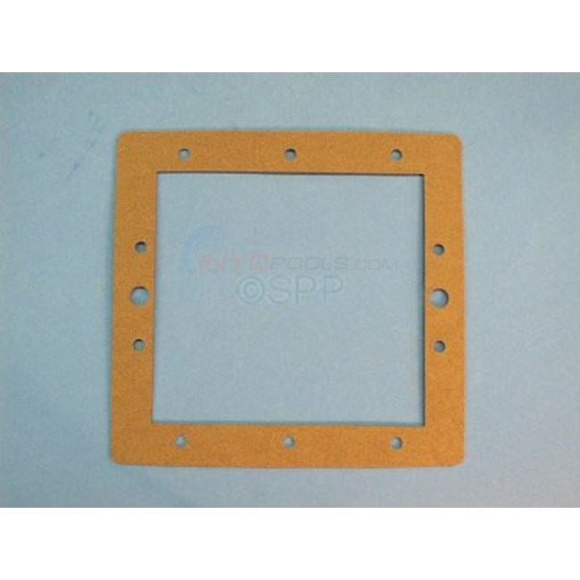 Filter Rear-Gasket,RAIN - 172470