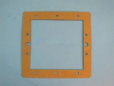 Filter Gasket,Front Face Plate,RAIN - 172471