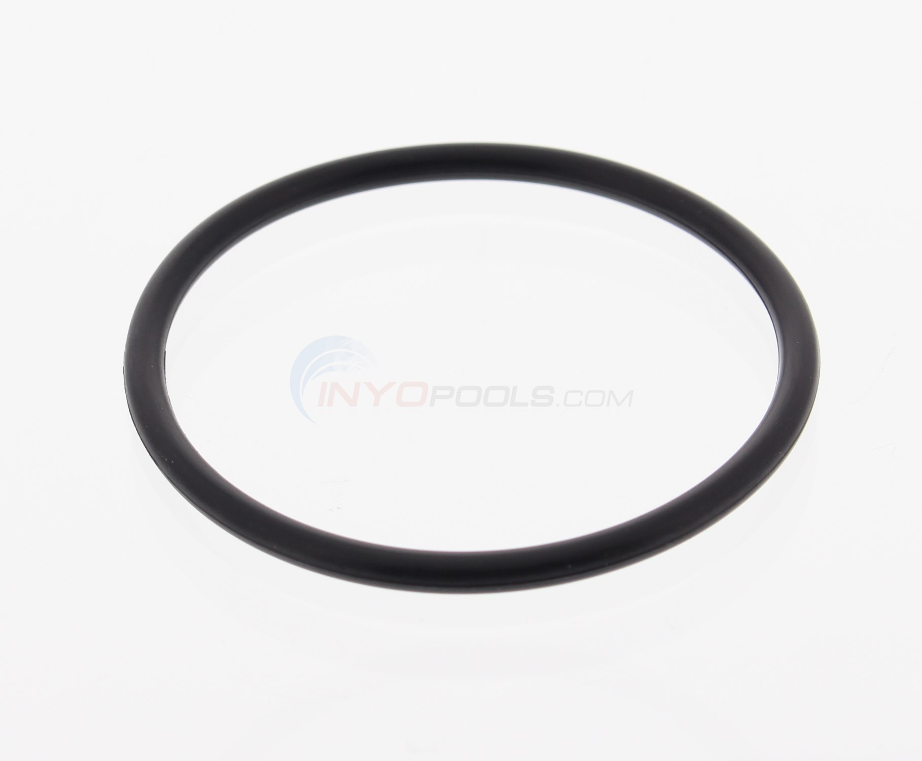 "1-1/2"" O-Ring for Cell Side"