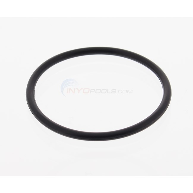 "AutoPilot 1-1/2"" O-Ring for Cell Side - 19070-0"