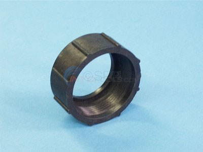 "Compression Nut, 1-1/2""CBT - 20-1000"