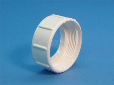 "Compression Nut, 2"" - 20-1020"