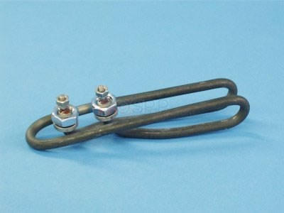 "Heater Element, 5.5KW, 7-1/2"" - 20-3053"