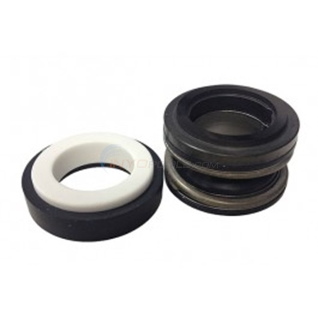 "Shaft Seal PS-201V, 3/4"" Shaft Size (PS-201V-CMS)"