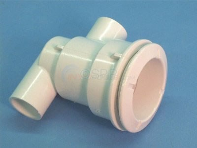 "Poly Jet (1"")1/2""S Air X 3/4""S - 210-5960"