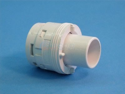 Internal, White Caged Whirlpool Jet - 210-9790