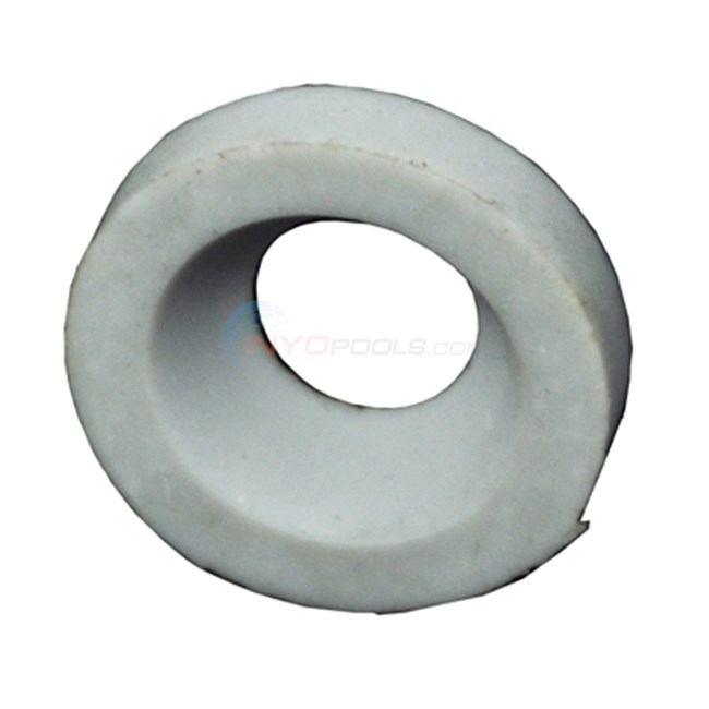 Zodiac Piston Tip Seat - Each (2-260)