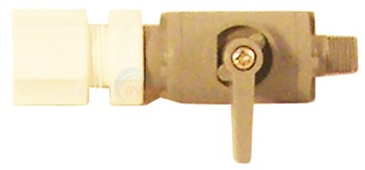 Watermatic On/off Valve