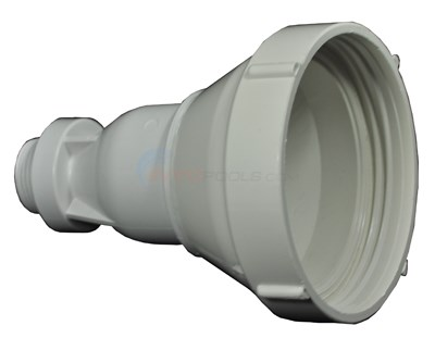 LARGE BOTTLE VALVE