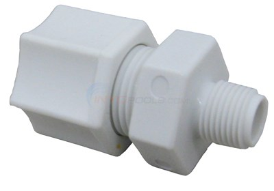 "1/8"" X 3/8"" Compression Jaco Fitting"