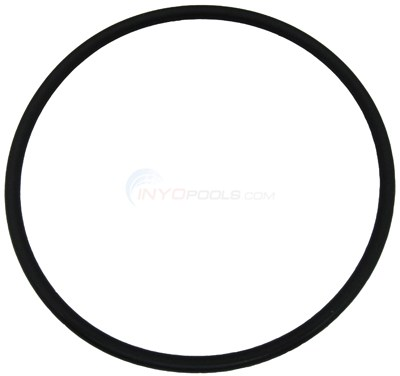 O-RING, LID ONLY AFTER 06/03