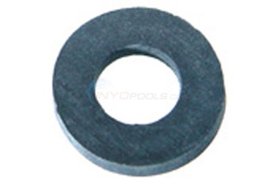 GASKET, SADDLE 3/8IN