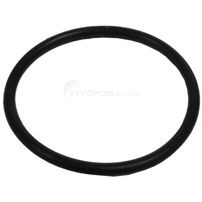 Parco O-ring, Bottom-inline (128)