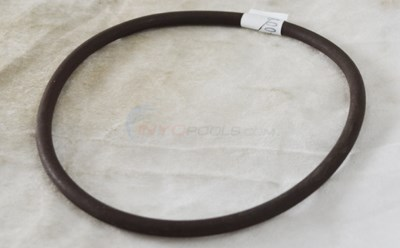 Custom Molded Products CMP - PowerClean O-ring - 26101060530