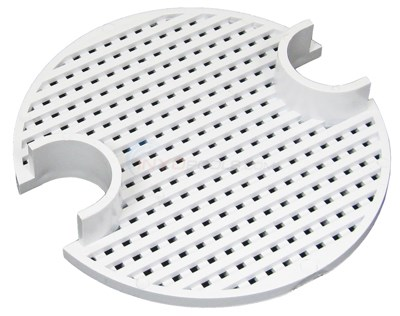 PowerClean Ultra Chlorinator Grate