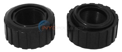 COUPLING ASSEMBLY (2PK)
