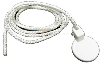FLOATING ACCESSORY LEASH