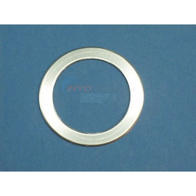 Trim Ring, S/S, Deluxe Poly Jet - 216-6090