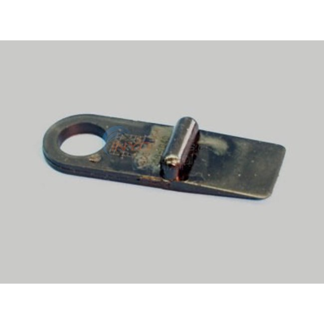 Wrench, Pry Bar for Jet Escutcheons - 218-1040