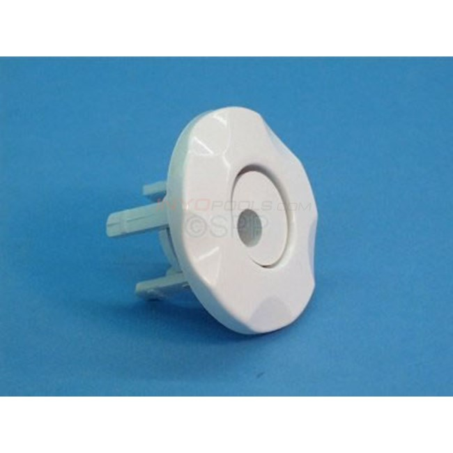 Jet Internal, Whirly 5-Point Face - 224-1120