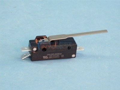 Flow Switch,Repl.Switch,M25, GRI - 24-FO-025-000