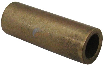 BUSHING, ROLLER SHAFT