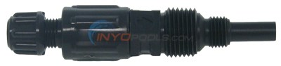 "INJECTION CHECK VALVE 1/4"" (1)"