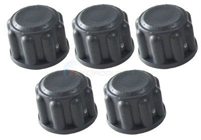 CAP, INJECTION POINT (PKG 5)