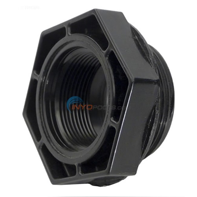 Pentair Adapter Fitting (24900-0509)