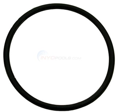 Zodiac O-ring-salt - 84-776