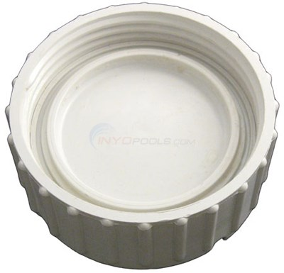 C SERIES CELL CAP - BLANK SIDE