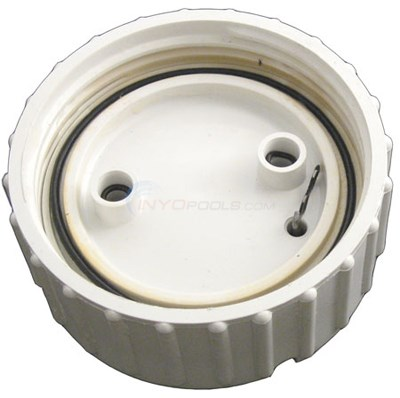 C SERIES CELL CAP ELECTRODE SIDE