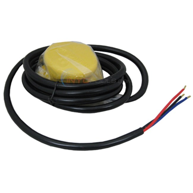 Zodiac Output Cable, 6 Ft. Duo Clear (w052311) - INYOPools.com