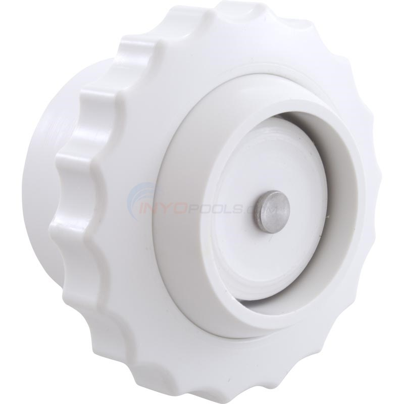 RETURN LINE CHECK VALVE, 1.5 SPA RETURN (010646)