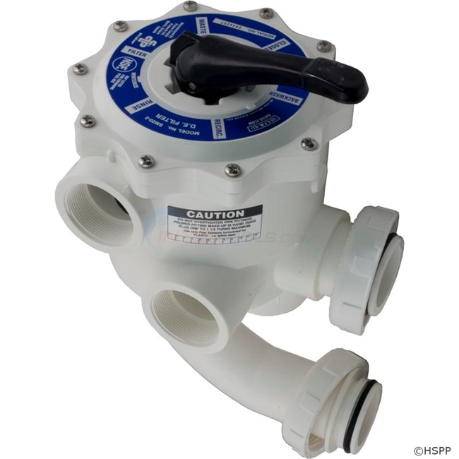 Pool Plumbing Regulator : Praher valve sm w plumbing quot p f d e pp
