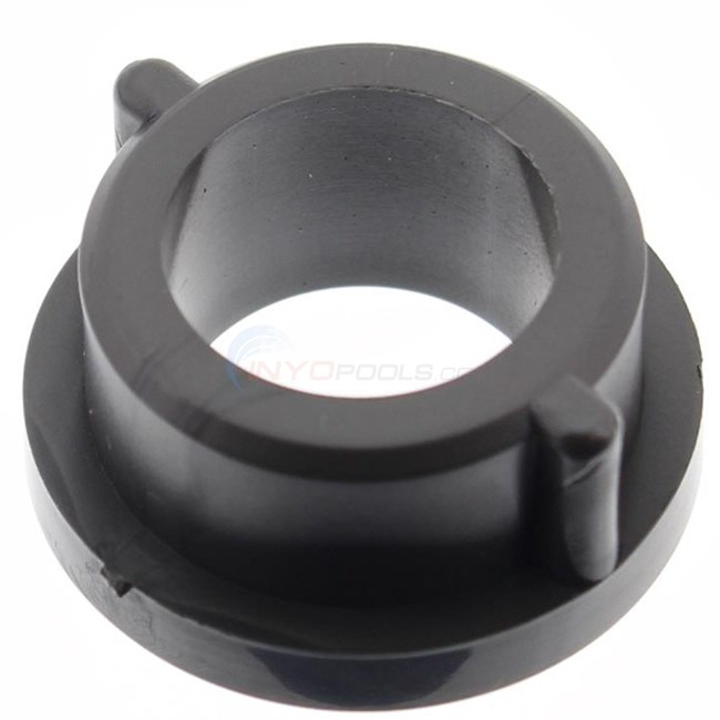 Water Tech Bushing (replaces 2600) - 2613