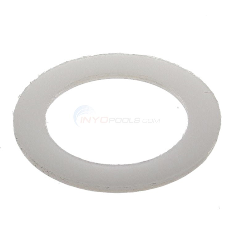 Aqua Products Washer, Plastic, Size W5 (Single) - 2606