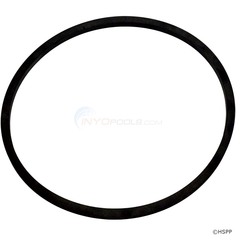 "GASKET (14962-0021) 1.5"" SQUARE RING"