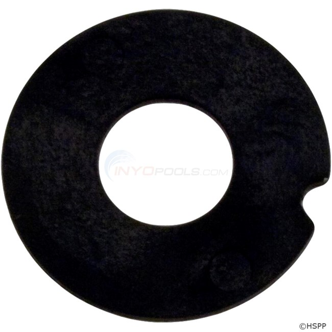 Pentair Washer, Plastic 2 Req. (272505)